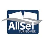 Allset - MainLogo.jpg