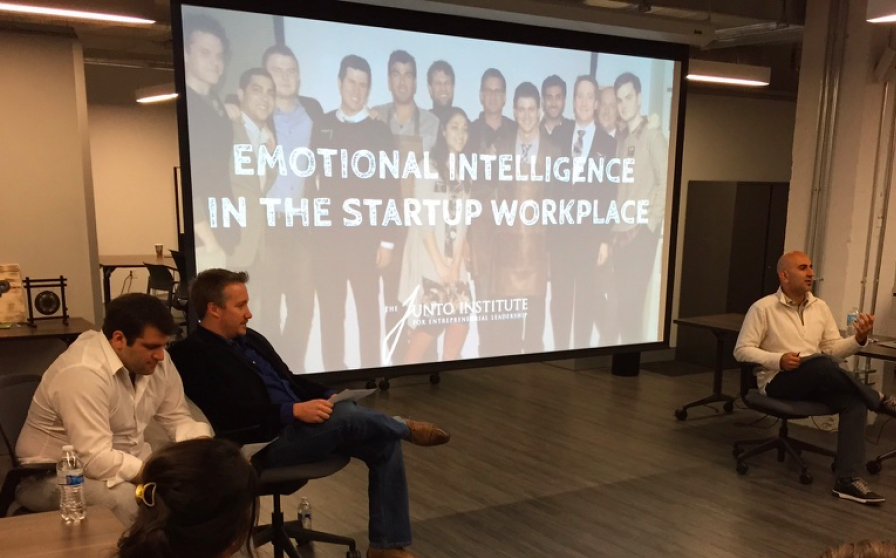 Emotional_Intelligence_in_Startup_Companies.png