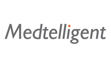 J3_Medtelligent_Logo.png