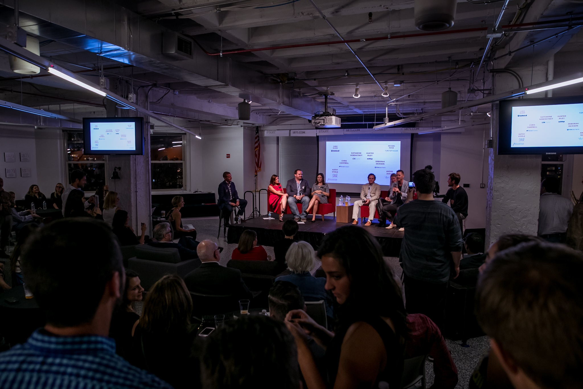 J4 CEO Panel.jpg