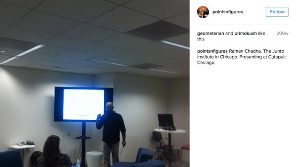 Jeff_Carter_Instagram_Post.png