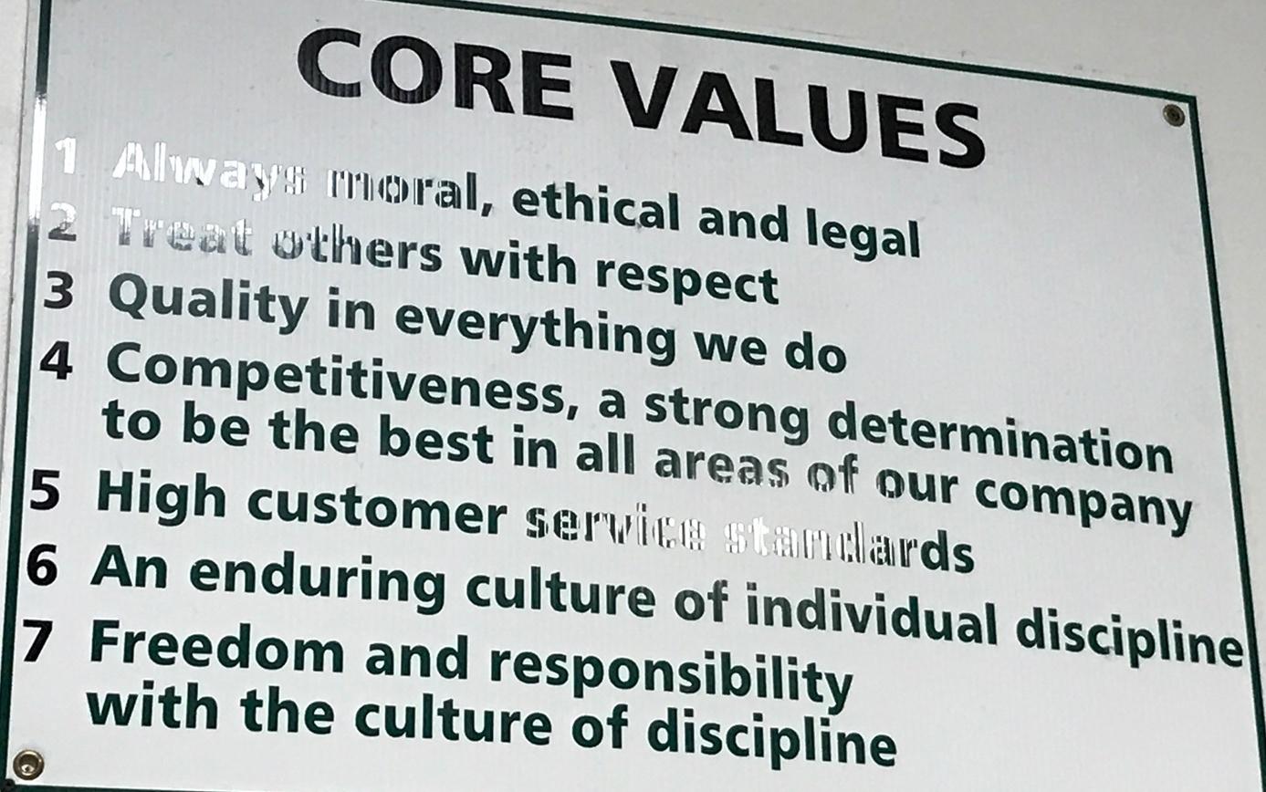 Junto Tasty Catering Core Values.jpg