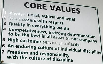Junto Tasty Catering Core Values.jpg