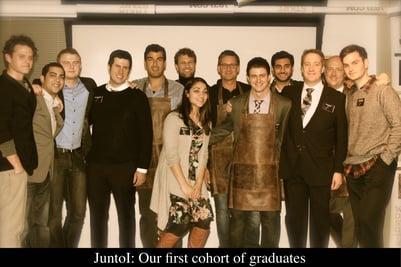 JuntoI_Our_First_Cohort.jpg