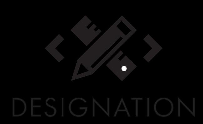 Junto_Asks_DESIGNATION_Logo.png