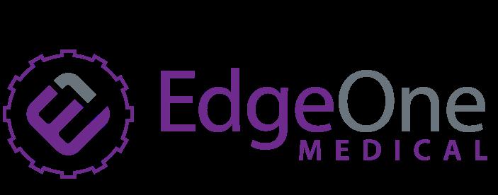 Junto_Asks_EdgeOne_Logo.png