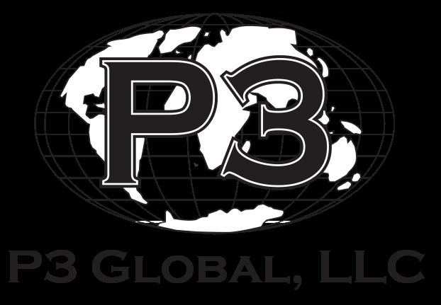 Junto_Asks_P3_Logo.png