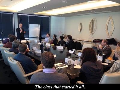Junto_Class_on_Hiring_and_Firing_J2.jpg