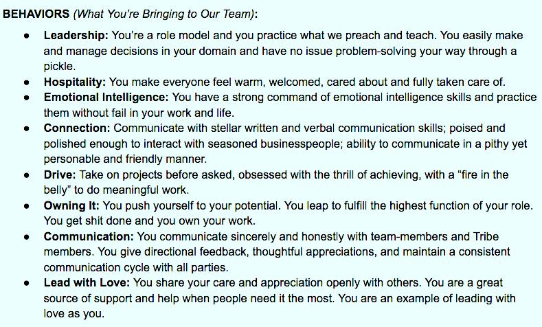 Junto_Job_Description_Behaviors.png