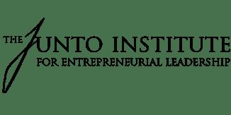 Junto_Logo_Black.png