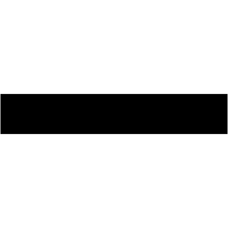 Junto_Rypplzz_Logo-1.png