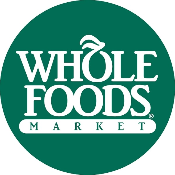 Junto_VMVBlog_Whole_Foods_Logo.jpg