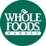 Junto_VMVBlog_Whole_Foods_Logo.jpg