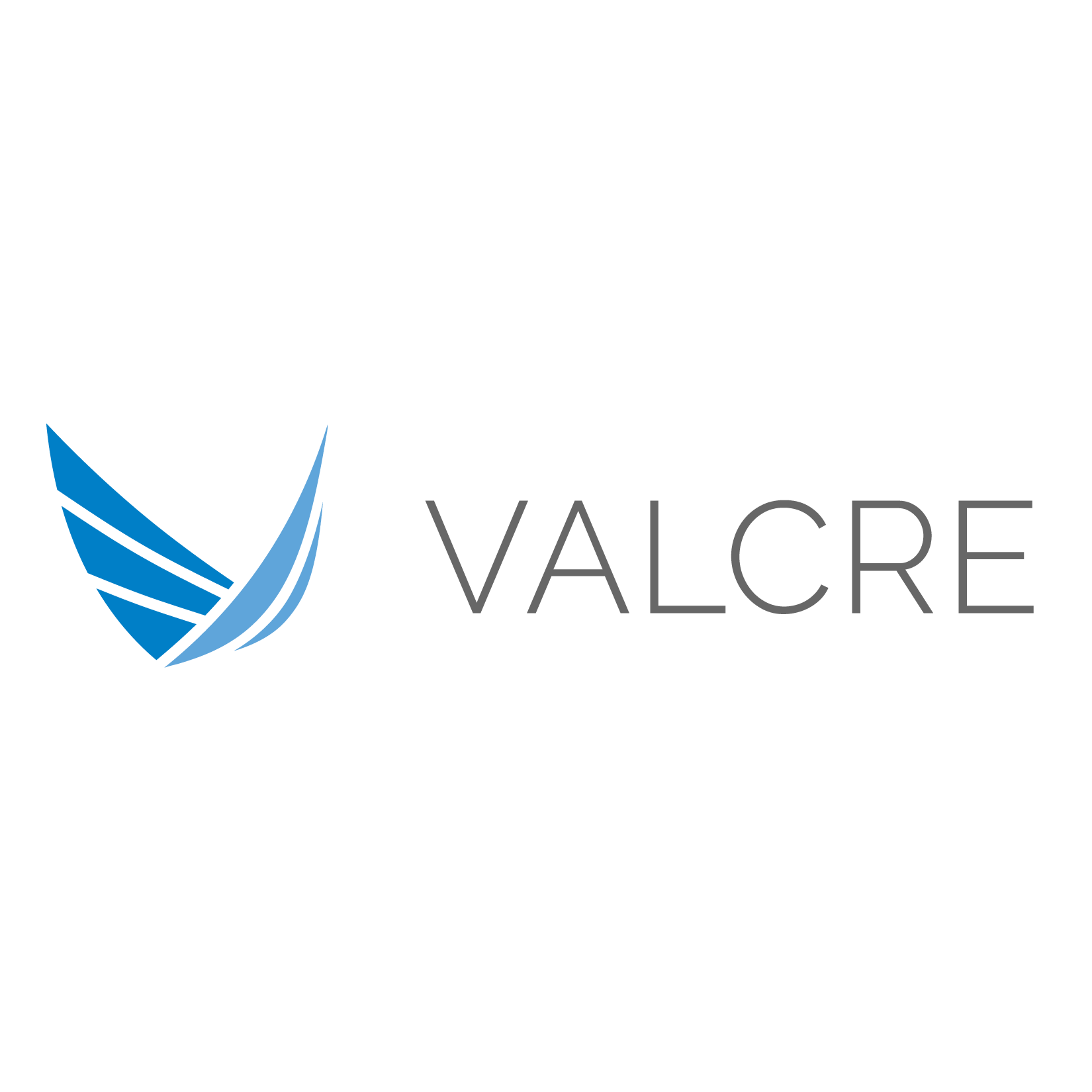 Junto_Valcre_Logo(1).png