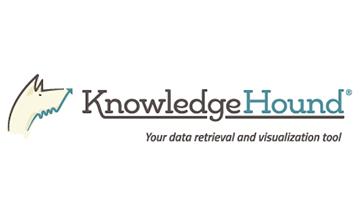 KnowledgeHound.png