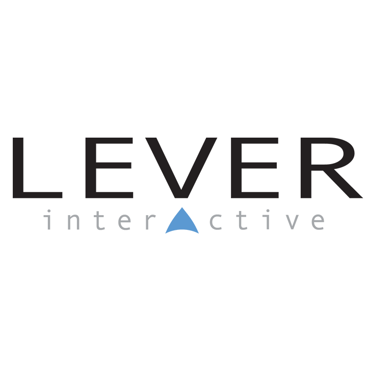 Lever.png
