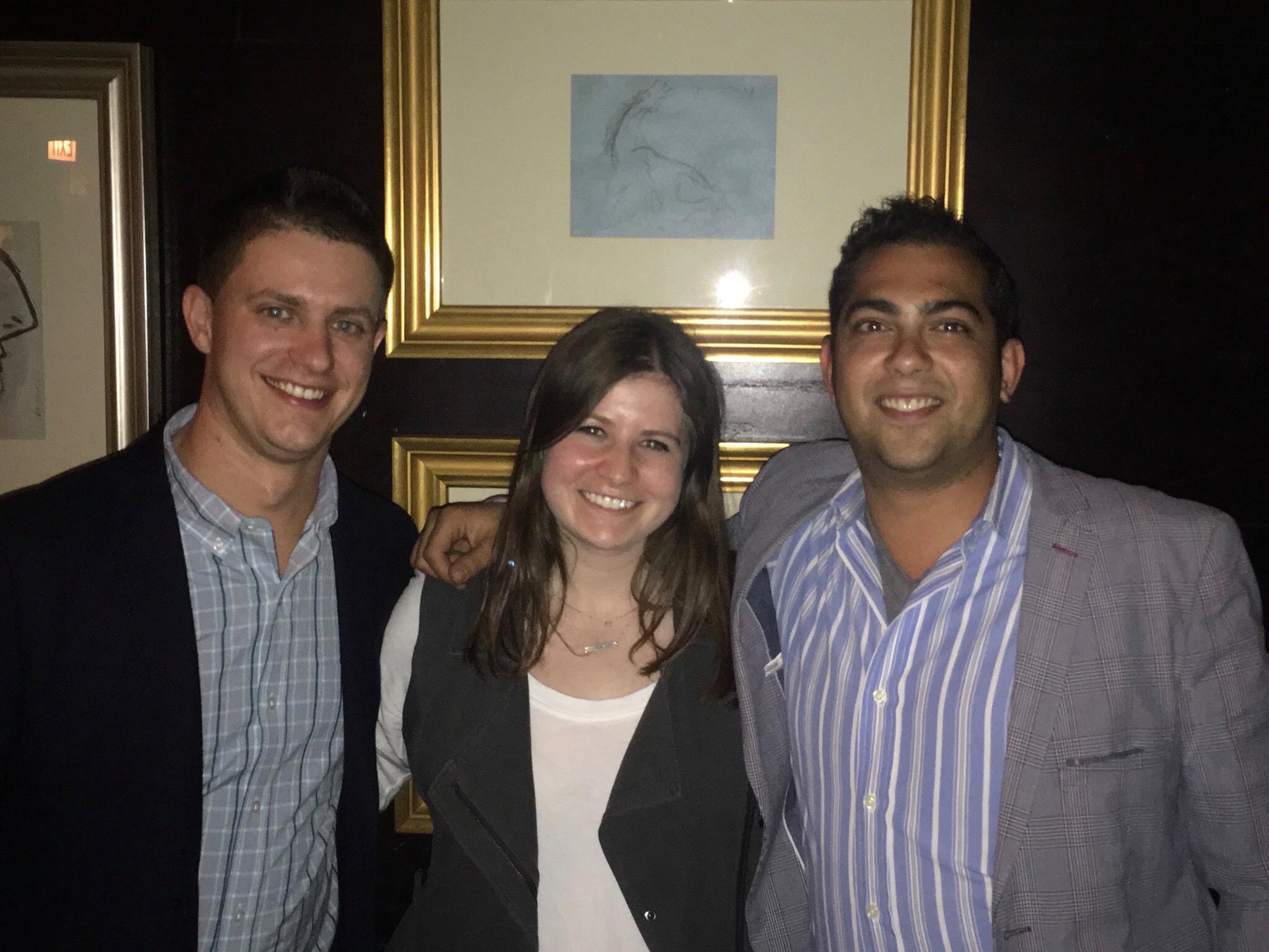 Maddy_Kaplan_and_Tiesta_Tea_founders.jpg