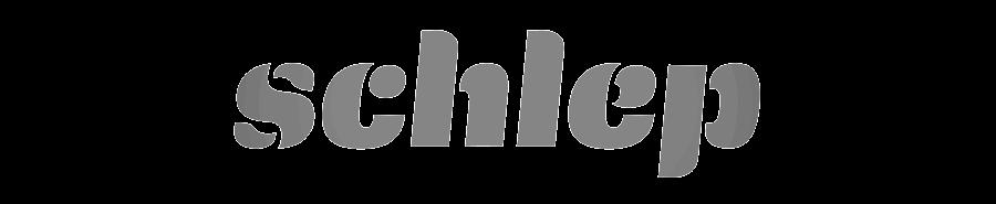 www.schlep.it