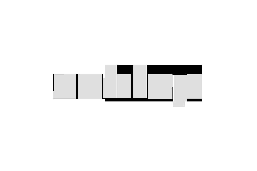 SchlepBlockonBLK.png