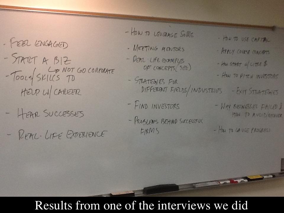 Startup_Interview_Results.jpg