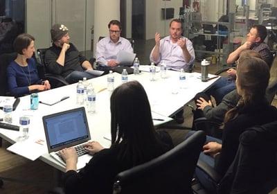 Taking_Notes_in_Mentor_Team_Meeting.jpg