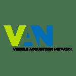 VAN.png