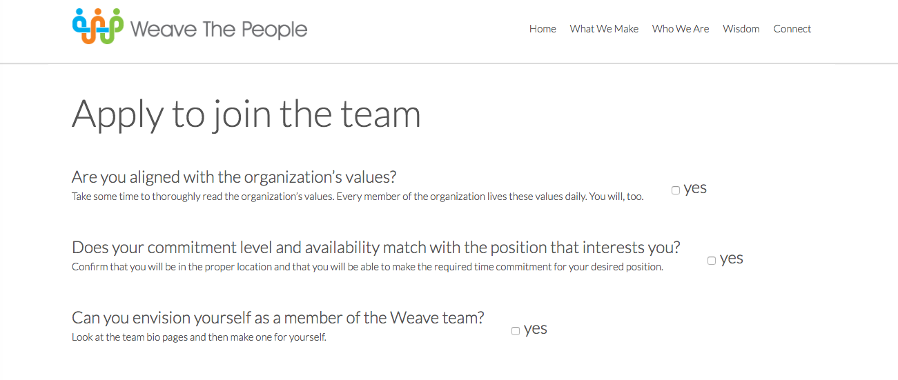 Weave_Hiring_Pre-Qualification.png