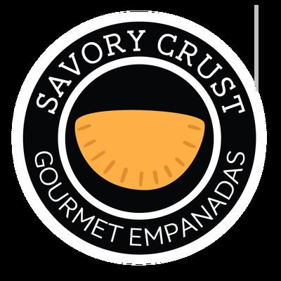 savory crust.png