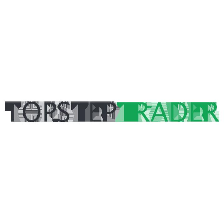 J3_TopstepTrader_Logo.png