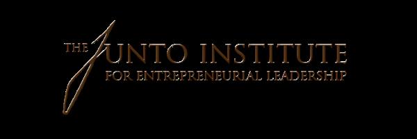 The Junto Institute for Entrepreneurial Leadership