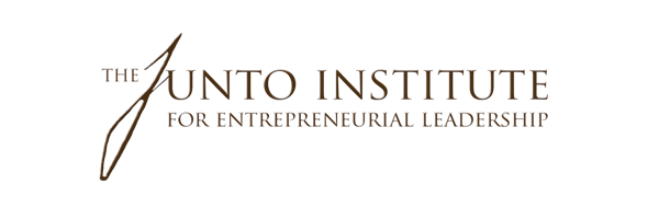 The Junto Institute for Entrepreneurial Leadership